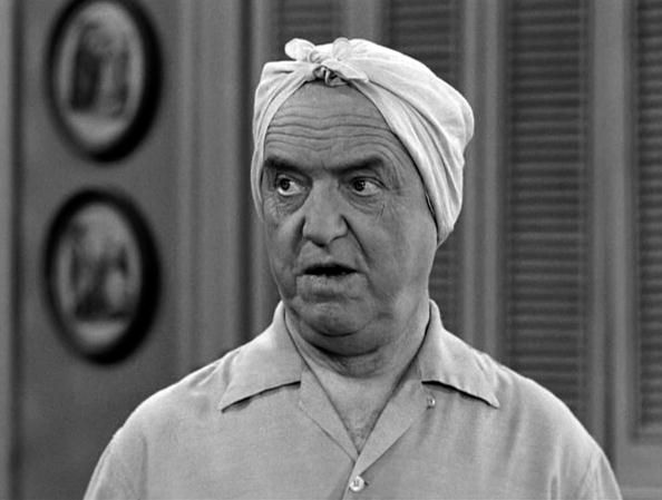 """Which """"I Love Lucy"""" Character Are You?  You got: Fred Mertz You're as old-fashioned as apple pie. You may look tough, but you're also a teddy bear. There's more to you than meets the eye, so get out there and show the world what you can do."""