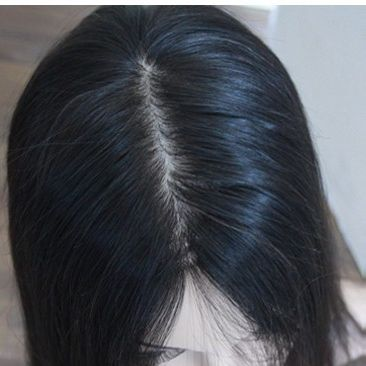 8 best images about Women's Human Hair Wiglets And ...
