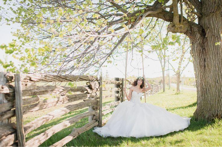 white oaks event venue in houston tx wedding receptions rustic chic