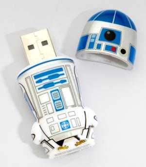 r2 do you read me?!!! your, your head!!!!!!
