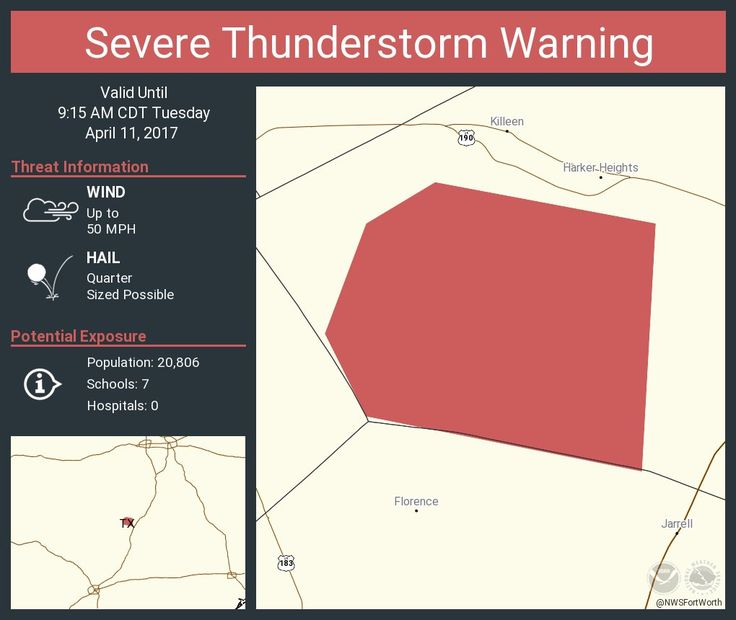 Severe Thunderstorm Warning continues for Bell County, TX until 9:15 AM CDTpic.twitter.com/cCkacxj9Yq - https://blog.clairepeetz.com/severe-thunderstorm-warning-continues-for-bell-county-tx-until-915-am-cdtpic-twitter-comcckacxj9yq/