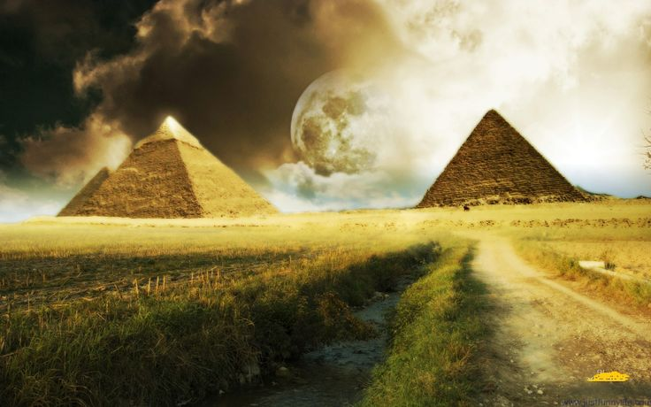 Egypt Pyramids Hd Wallpapers Hd Wallpapers Hd Wallpapers Pinterest Hd Wallpaper