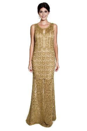 Vestido Mayara-043f4cb4-9e42-4902-914e-a6b30d2a49ec-m.jpeg (300×450)