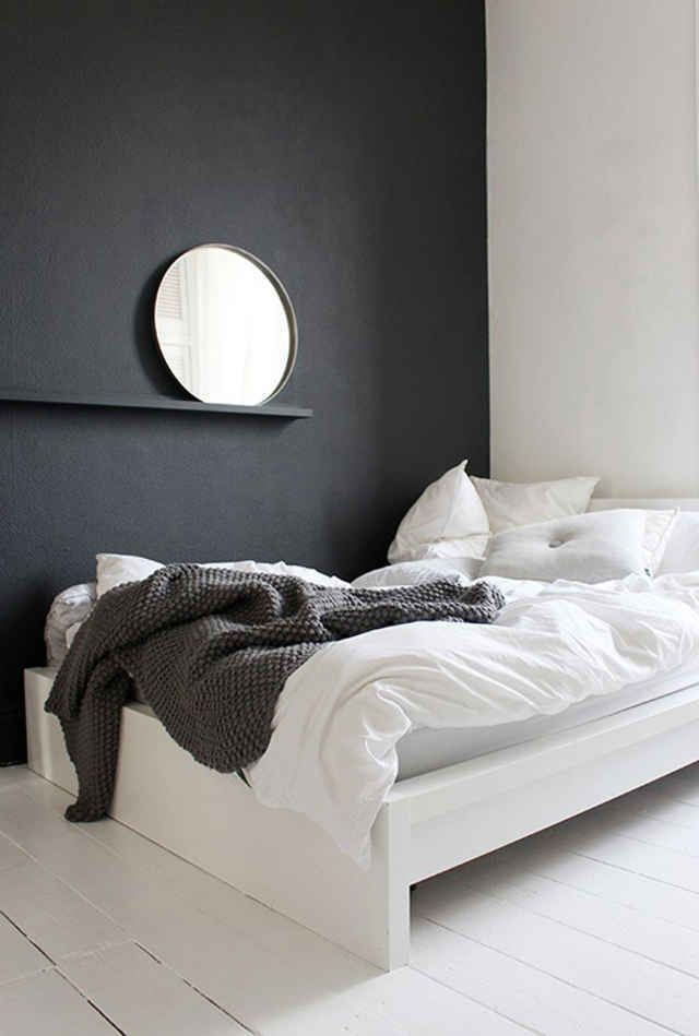Really Cool Bedrooms Minimalist Remodelling Best Decorating Inspiration