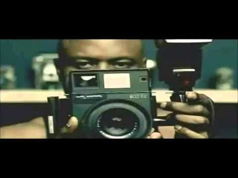 TONI BRAXTON & MONICA-PLEASE(REMIX & MUSIC VIDEO)