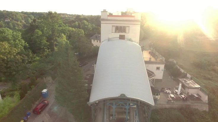 Filmproduktion-Dresden-DVB (16)