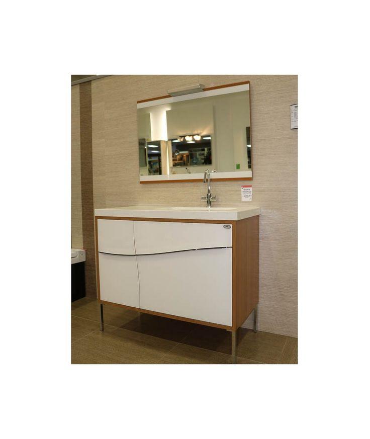 M s de 1000 ideas sobre ba os de m rmol en pinterest for Banos marmol y madera