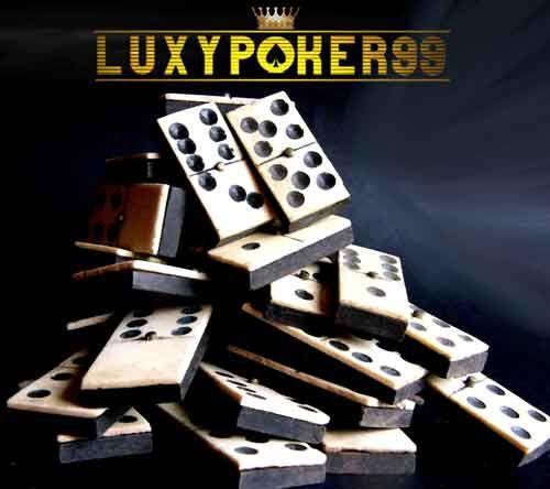 Pada kesempatan ini kami luxypoker99 akan memberitahukan kepada anda apa saja yang akan anda dapatkan pada saat bergabung di agen judi domino online.