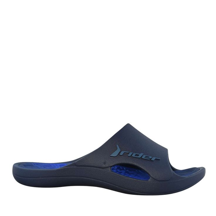 Rider Bay VI Slide should be on your Father's Day gift list.