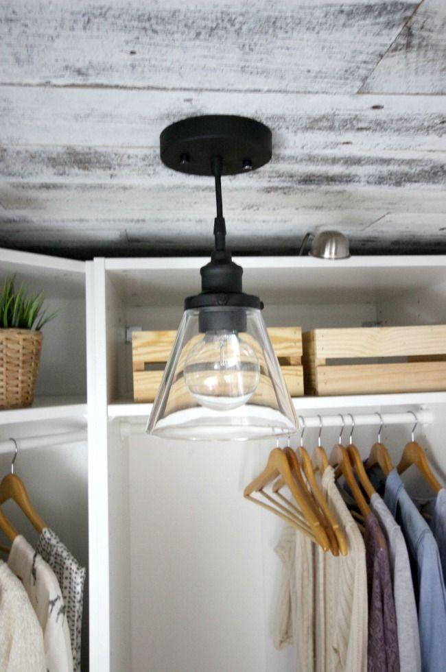 25 Best Ideas About Cheap Light Fixtures On Pinterest