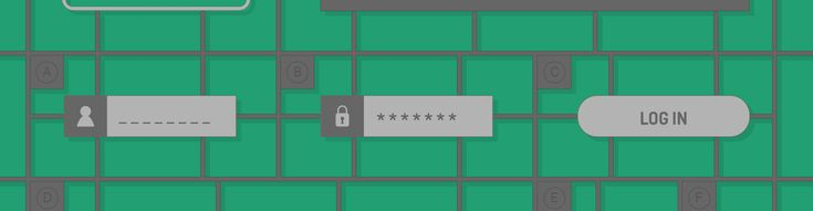 A Complete Guide to WordPress Password Security