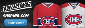 """Simply the best - Montréal Canadiens - News:  """"MONTREAL – P.K. Subban is officially the best defenseman in the National Hockey League"""""""