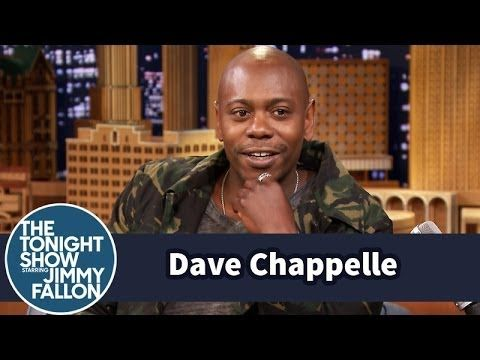 I quote this every time I whip out my passport. Cos my life is dope, and I do dope shit. Dave Chappelle on Kanye West.