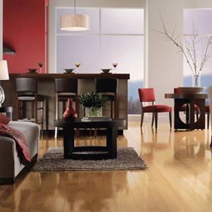 Charming Metro Classics Saffron Birch Hardwood   Nebraska Furniture Mart