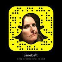 snapchat Jane Batt, Practically Perfect Mums (scheduled via http://www.tailwindapp.com?utm_source=pinterest&utm_medium=twpin&utm_content=post89087987&utm_campaign=scheduler_attribution)