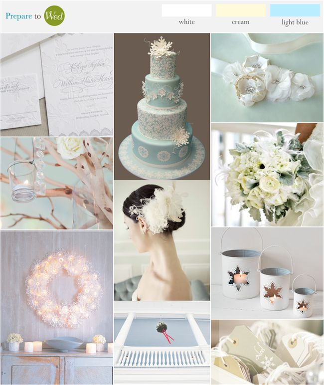 190 best a girl can dream (wedding ideas) images on pinterest, Powerpoint templates