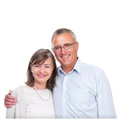 http://www.cashloancanada.ca/long-term-loans-bad-credit.html Your unseen financial issues can be easily resolved of with the help of Long Term Payday Loans Canada.