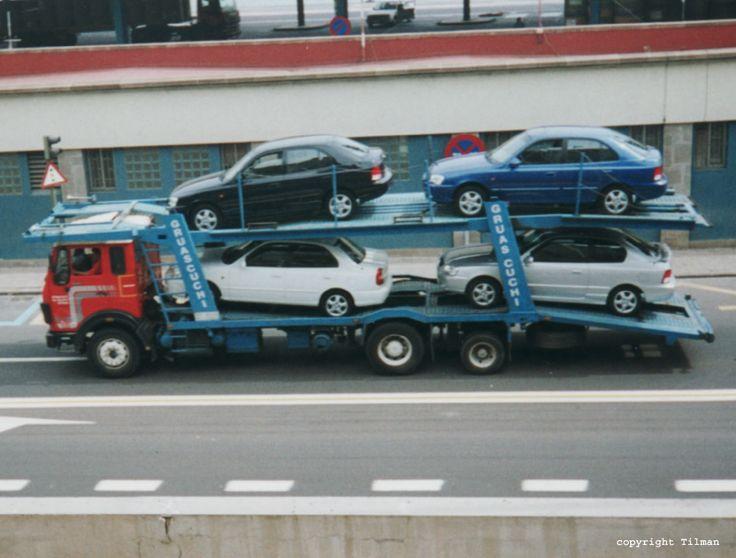 DB Autotransporter_ES.jpg