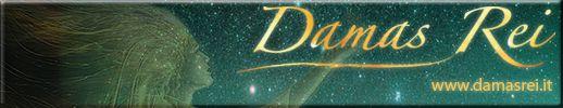 Damas rei, gioco di ruolo online gratuito via browser, con ambientazione fantasy medievale. Interpreta un personaggio di fantasia scegliendo tra umani, elfi, fate, nani, ninfe, vampiri e tanti altri, e vivi la tua vita, ricca di incredibili avventure, in un regno magico!