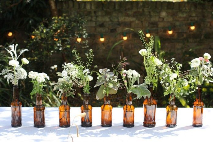 Garen Party Ideas: Throw a Summer Party Guests will Remember