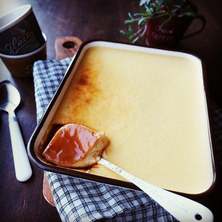 おうちにある食材で子供がおいしく食べられる簡単おやつをご紹介。「Ameba 芸能人・有名人ブログ」のオフィシャルブロガーとして認定されているしゃなママ さんの連載です。