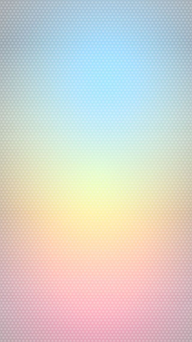 wallpaper ios color: 75 Best IOS 7 Wallpapers Images On Pinterest