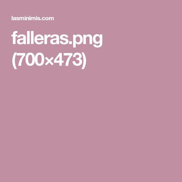 falleras.png (700×473)