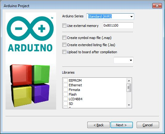 CodeBlocks Arduino Edition : Un IDE puissant pour Arduino | Semageek