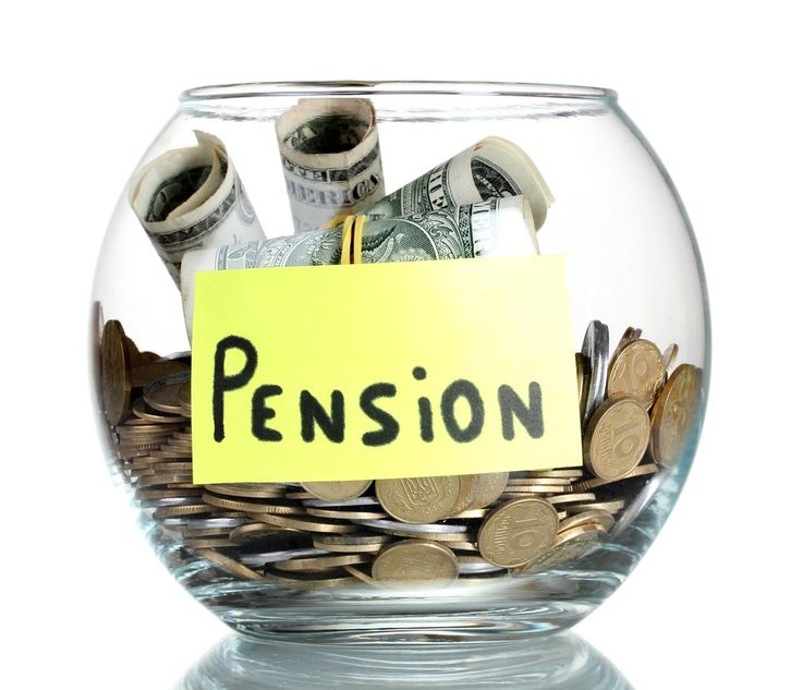 AIICO Pension Managers Limited