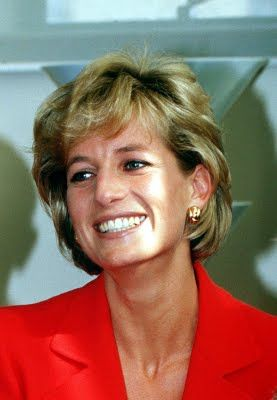 Princess Diana Honeymoon | Princess Diana Wiki And Photos ~ wedding hairstyles