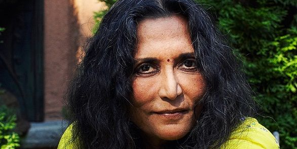 As TIFF Cinematheque launches its retrospective of her work, Deepa Mehta joins TIFF Director & CEO Piers Handling for an intimate onstage conversation. Deepa Mehta was born in Amritsar, India, and studied philosophy at the University of New Delhi before immigrating to Canada. Her features include the Festival selections Sam and Me, Fire, Earth, Bollywood/Hollywood, …
