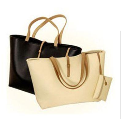 fashion women designers handbags high quality shoulder bags   key - Bags & Purses on ArtFire