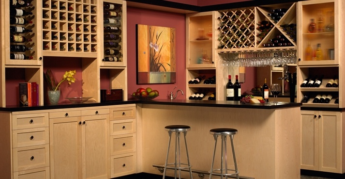 Ideas Wine Bar Wine Cabinets Wine Room Storage Ideas Wine Storage