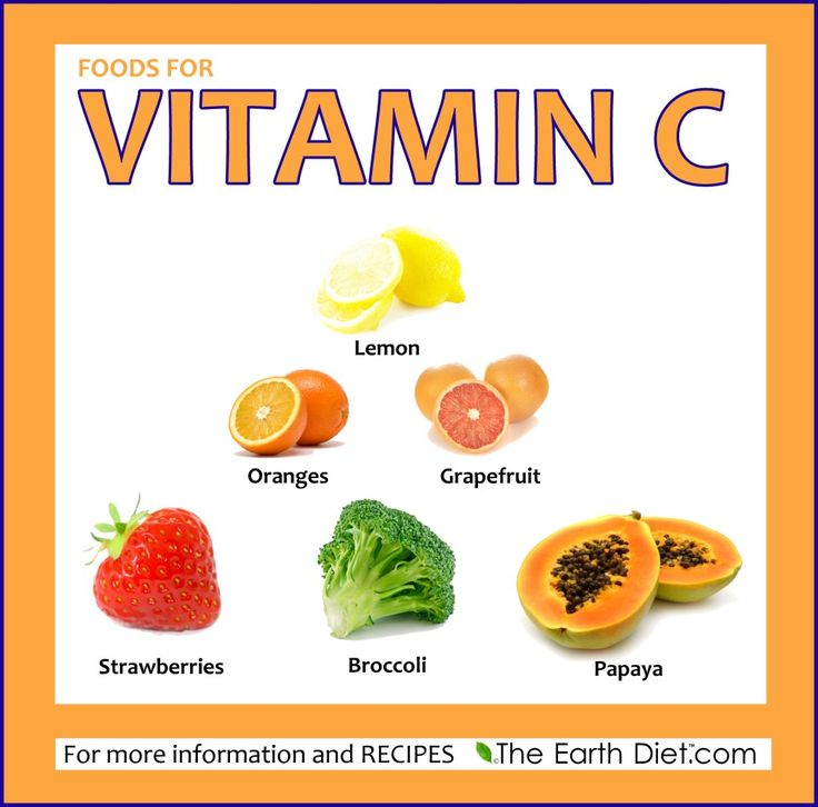 Most Natural And Best Quality Vitamin D