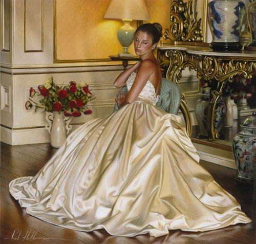 17 Best Images About Beautiful Paintings On Pinterest