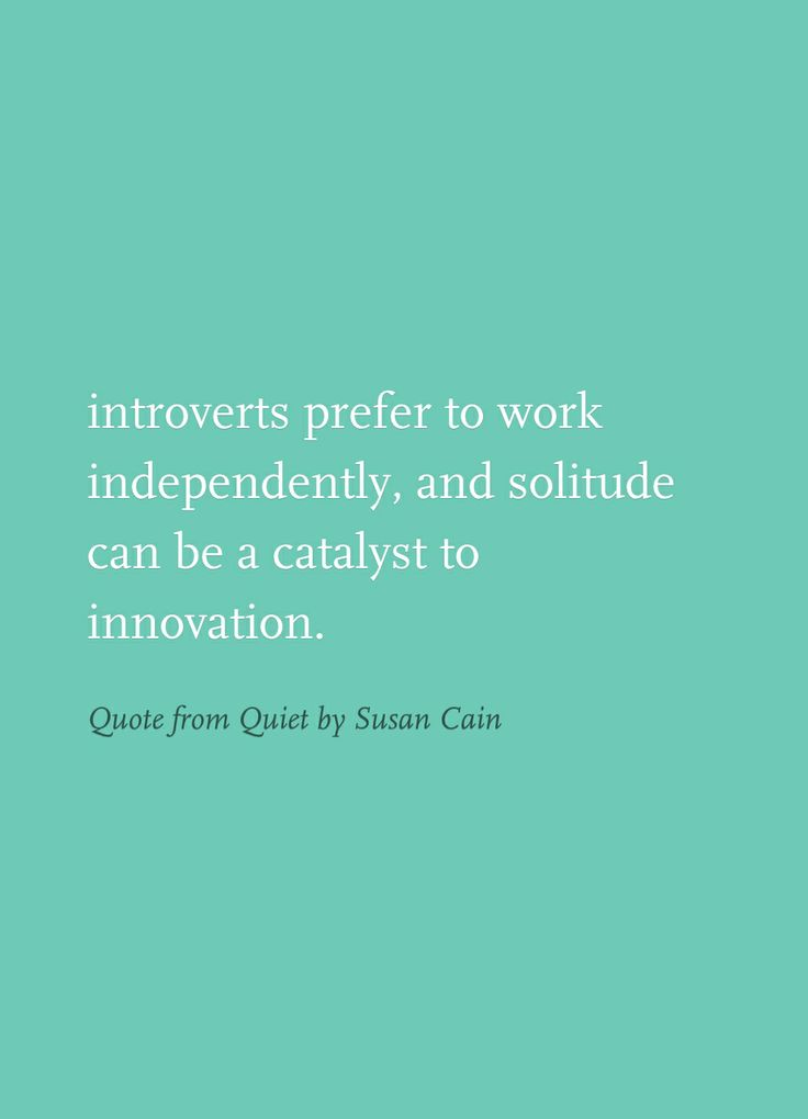 dating tips for introverts quotes people want friends