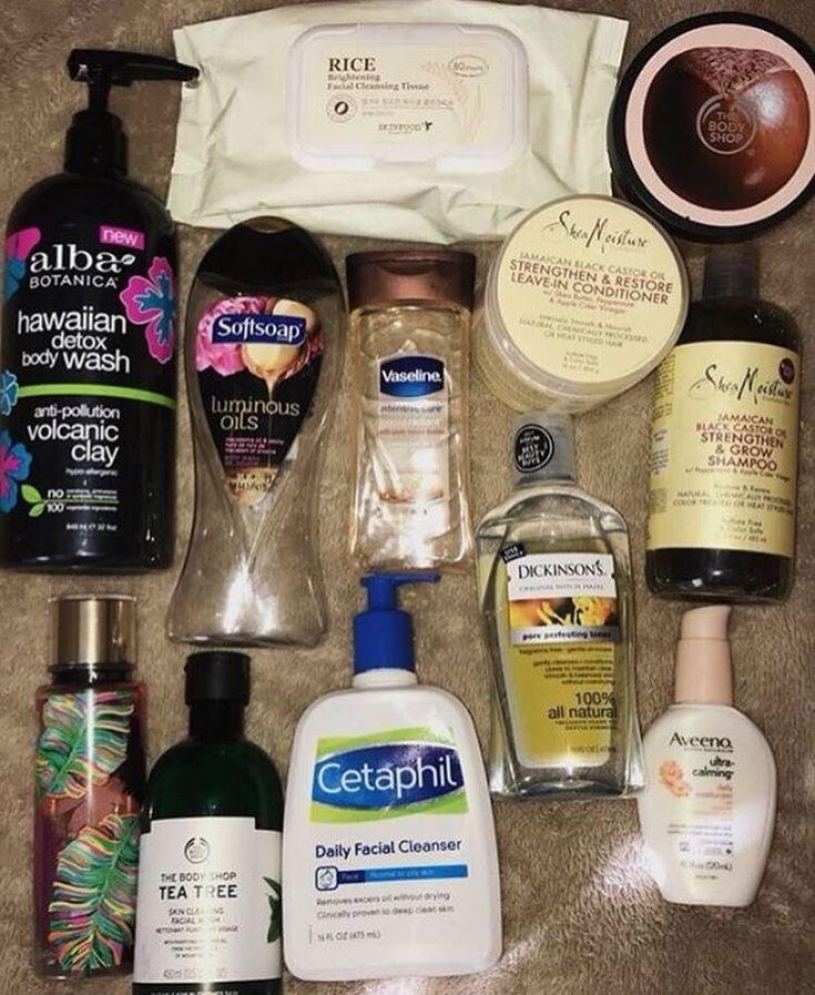 25 + › Kreative und preiswerte Ideen: Hautpflege für die Beine Gesichtspflege für die Haut …