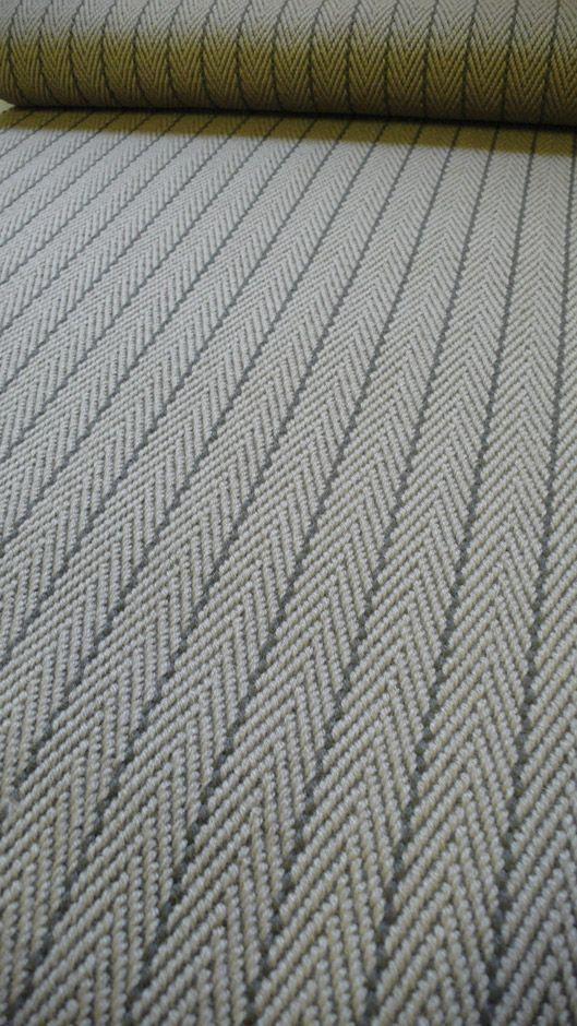 Best Cheap Carpet Runners By The Foot Code 6336136461 Carpet 640 x 480