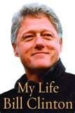 "Bill Clinton.... ""My Life""  :) vk"