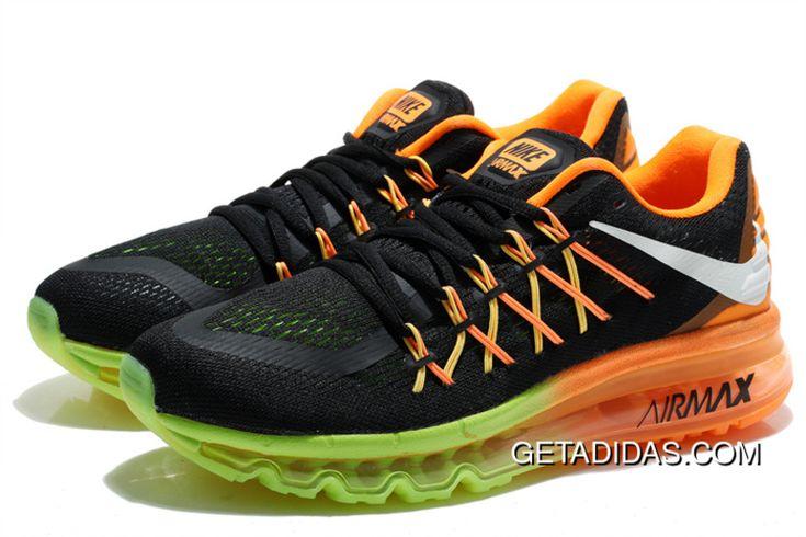https://www.getadidas.com/air-max-black-orange-green-topdeals-768802.html AIR MAX BLACK ORANGE GREEN TOPDEALS 768802 : $87.35