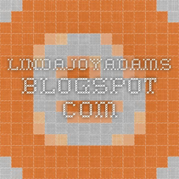 lindajoyadams.blogspot.com