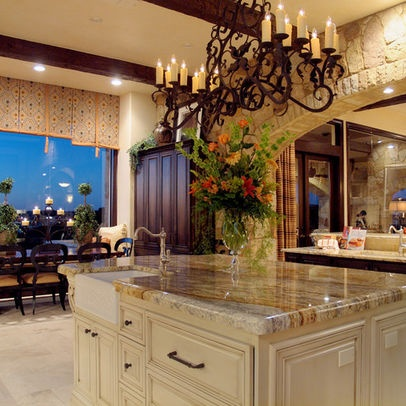 luxury kitchen sink 1000 images about granite countertops on 3920