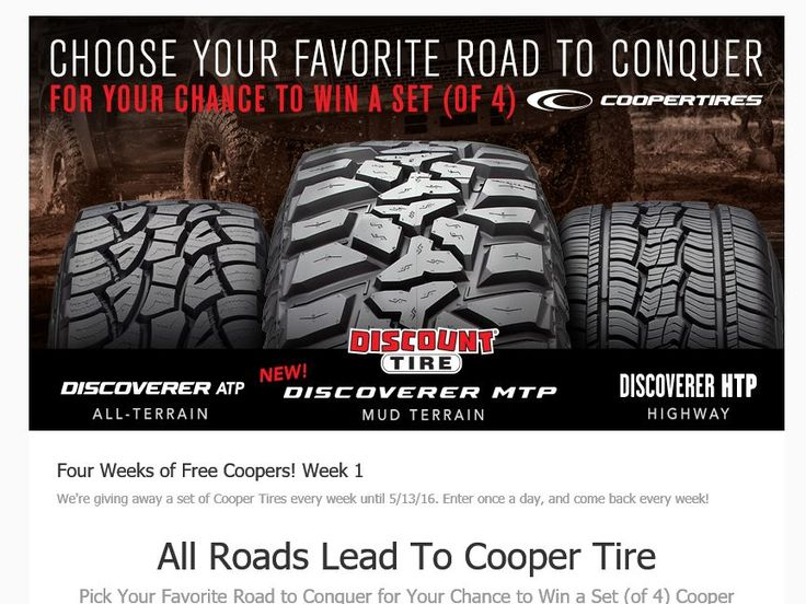 Best 25+ Cooper tires ideas on Pinterest | Truck rims, Truck rims ...