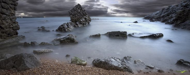"""Garraf, better known as El Garraf, is a comarca (county) in the province of Barcelona, Catalonia, northern Spain. It is named after the Garraf Massif. Visit me on my <a href=""""http://www.facebook.com/carlossanterophoto""""> Facebook Page </a> or on <a href=""""http://www.carlos-santero.com""""> carlos-santero.com </a>"""