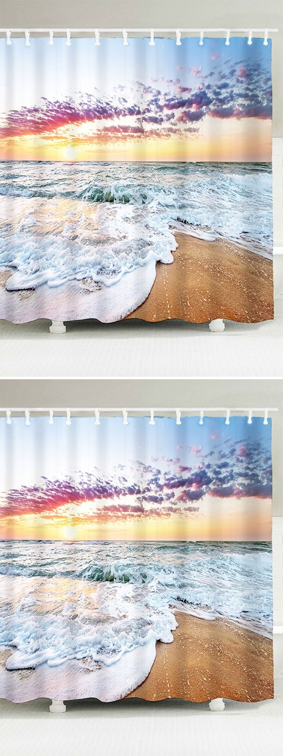 best 25+ online home decor stores ideas only on pinterest | home
