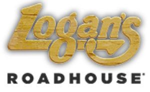 25% off #Logan's Roadhouse #coupon http://savingsangel.com/blog/2015/10/16/25-off-logans-roadhouse-coupon/?utm_content=bufferaa5fa&utm_medium=social&utm_source=pinterest.com&utm_campaign=buffer #restaurantcoupons #coupons2015 #eat #food #retailmenot