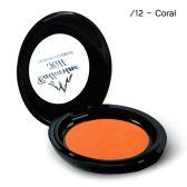 Corretivo Coral  - Catharine Hill