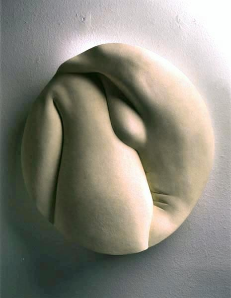 """9.3.15.    ~Sculpture by TANYA RAGIR http://tanyaragir.com/ --- """"I embrace the gravitas, the depth and breadth of the beauty of women, which is limitless. Growing up a dancer, and being a woman, informs everything I do as a sculptor. Movement and form is my language and vocabulary."""""""