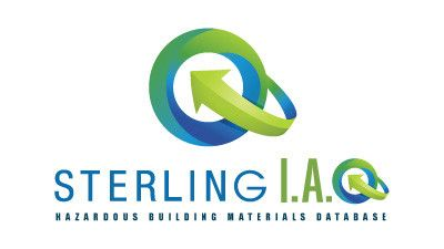 sterling iaq hazardous materials http://tommyle.ca/portfolio/sterling-iaq-hazardous-building-materials/