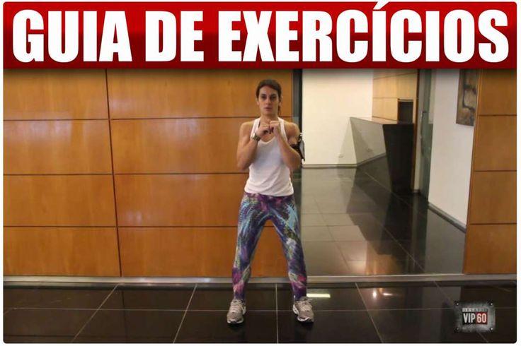 EXERCÍCIOS PARA FAZER EM CASA ! Não espere engordar mais para começar !VAMOS NESSA! CLIQUE NA IMAGEM E ACESSE O SITE .  #workout #exercise #ejercicios #fitness #brasil #treino #fitnessgirl